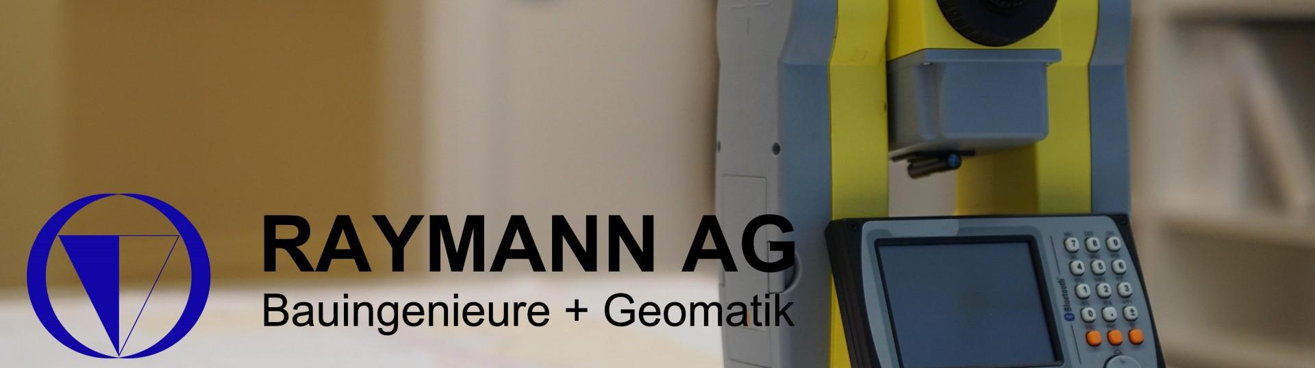 Raymann AG